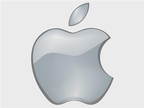 Apple получила разрешение на тесты автономных автомобилей