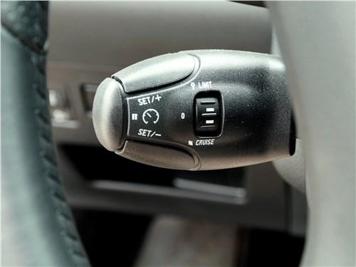 Предпросмотр peugeot 408 2017 руль