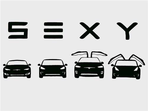 Немецкое правительство высказалось об уродстве автомобилей