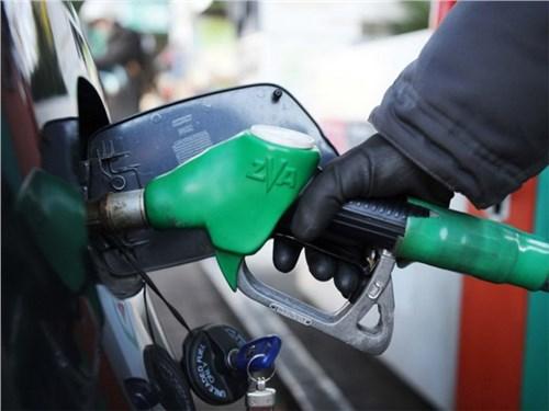 Daimler выступает против синтетического топлива
