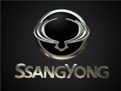 Новость про SsangYong - Компания SsangYong снова может сменить владельца