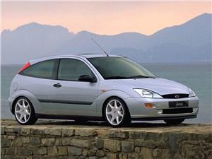 Англичане составили списки лучших и худших автомобилей за четверть века