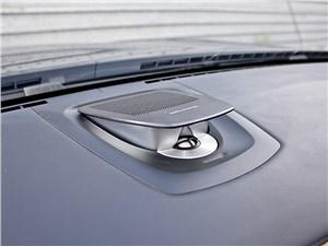 BMW 7 series 2013 динамик аудиосистемы Bang & Olufsen
