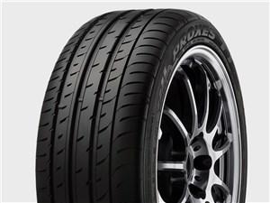 Летние шины Toyo Tires Proxes T1 Sport