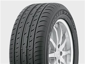 Летние шины Toyо Tire Proxes T1 Sport