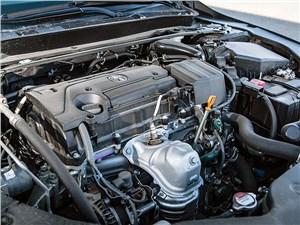 Предпросмотр acura tlx 2015 двигатель