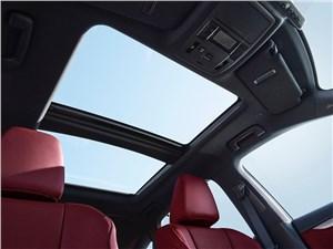 Предпросмотр lexus rx 350 f sport 2016 панорамная крыша