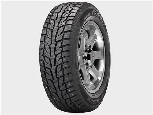 Hankook Winter i'Pike LT RW09