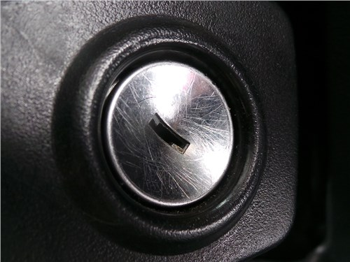 Предпросмотр jeep wrangler 2007