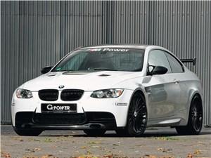 G-Power / BMW M3