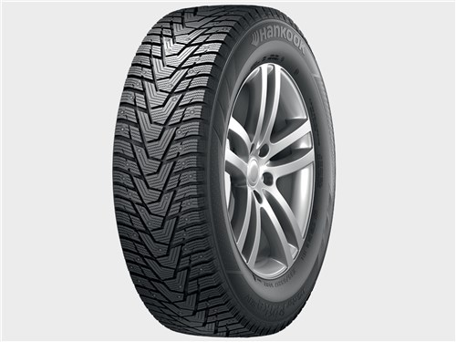 Hankook Winter i*Pike X W429А