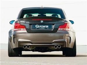 G-Power / BMW 1Series