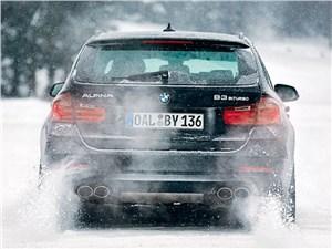 Alpina / BMW 3 Series