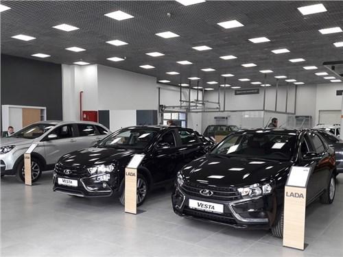 Материнский капитал предлагают тратить на автомобили