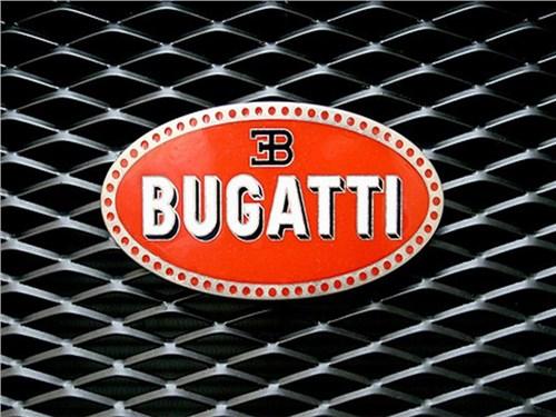 Bugatti отложит выпуск «доступной» модели из-за кризиса