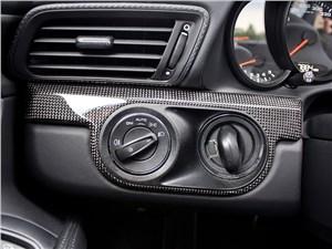 Предпросмотр porsche 911 carrera 4s 2012 имитация ключа зажигания