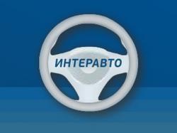 На московской выставке автоиндустрии показали пикапы Ford F и столетний электрокар
