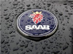 Новые владельцы марки SAAB официально подтвердили информацию о ее возрождении