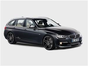 AC Schnitzer / BMW 3 Series Touring