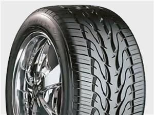 Летние шины Toyо Tire Proxes ST II