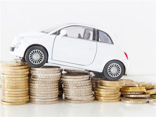 Где в России автомобили стоят дороже всего? Исследование