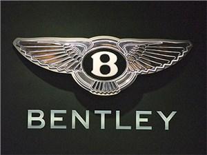 Новость про Bentley - В ближайшие два года Bentley начнет выпускать премиальные авто с дизельными агрегатами