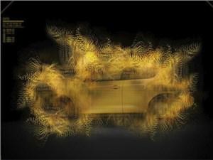 На автосалоне в Женеве будет представлен новый Nissan Juke
