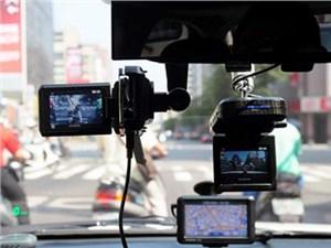 Госдума против видеорегистраторов