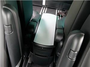 Предпросмотр volkswagen multivan 2015 компьютер