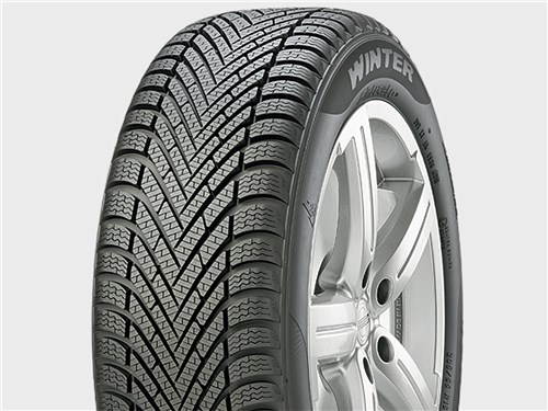 13 PIRELLI CINTURATO WINTER