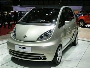 Самый дешевый автомобиль в мире никто не покупает