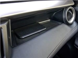 Toyota RAV4 2013 бардачок