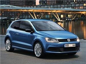 Volkswagen Polo в кузове хэтчбек может уйти с российского рынка
