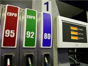 Бензин будет дорожать в ближайшей перспективе, но позже может подешеветь