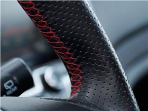Предпросмотр tiggo 5 2014 руль