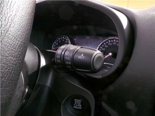 Предпросмотр jeep renegade 2014 головка переключателя