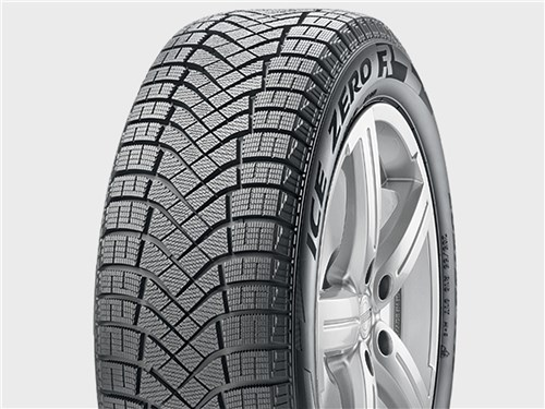 14 PIRELLI ICE ZERO FRICTION