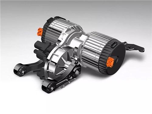 В Bentley собираются поддерживать разработку бюджетных моторов