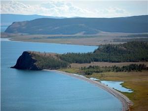 Квадро Байкал – 2014