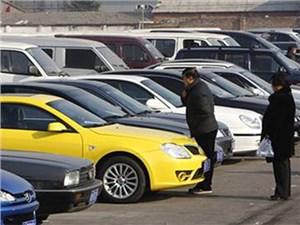 Составлен рейтинг автомарок по готовности клиентов выбрать тот же бренд при новой покупке