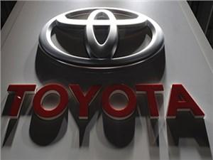 Новость про Toyota - Toyota стала мировым лидером по количеству патентов в области создания двигателей