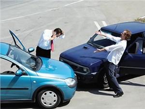Летом войдут в силу штрафы за затруднение проезда