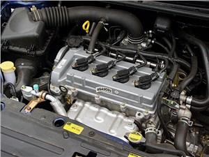 Предпросмотр faw v5 2012 двигатель