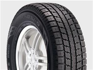 16. Зимние шины Toyo Observe GSi-5