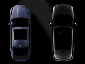 Самый роскошный представитель семейства Range Rover дебютирует в Нью-Йорке