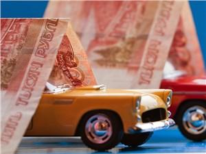 Страхование авто. Без страха и упрека