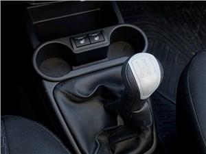 Datsun mi-Do 2015 5МКПП