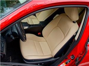 Предпросмотр lexus ct 200h 2014 передние кресла