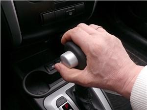 Datsun mi-Do 2015 АКПП