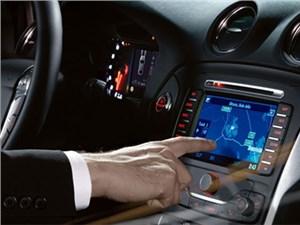 Автопроизводители напрасно инвестируют в высокие технологии